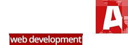 Brend-A Logo
